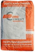 Цемент Euro